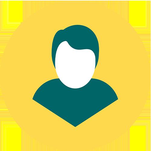 Headroom User