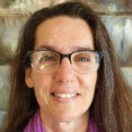 Jenean van Muylwijk, MSc Psychology (Clinical)