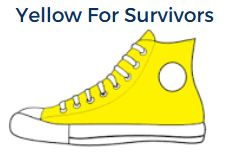 Gender-based violence Headroom Online Therapy _ Yellow For Survivors
