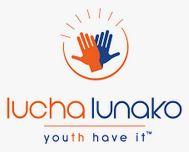 Headroom Mandela Day 2021 Lucha Lunako