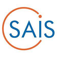 Headroom Online Therapy | SAIS