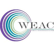 Headroom Online Therapy | WEAC