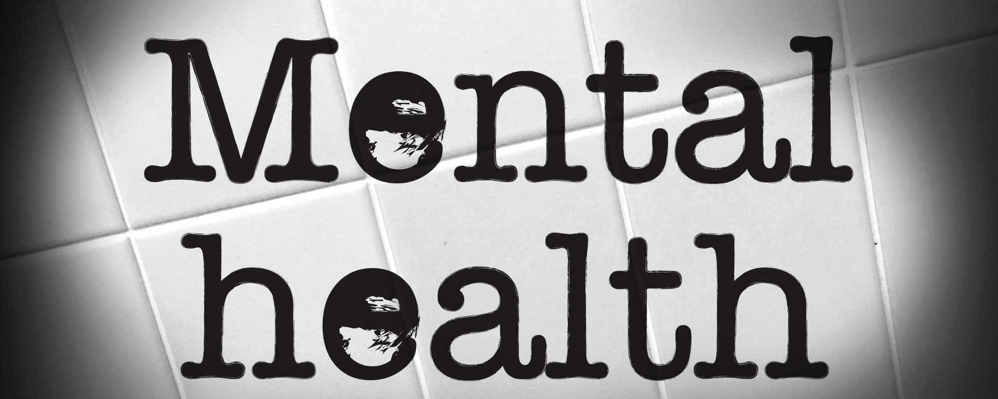 Mental Health Headroom